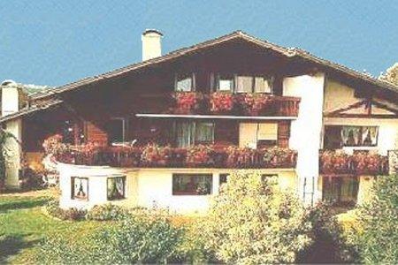 Gästehaus Westphal |  | Ferienwohnung